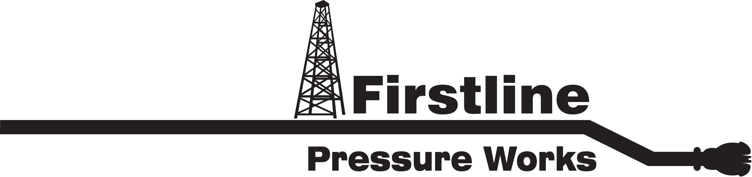 Firstline Pressure Works